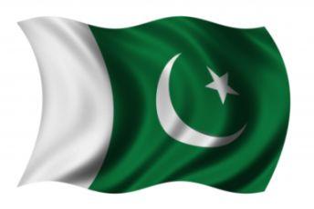 pakistani_flag.jpg