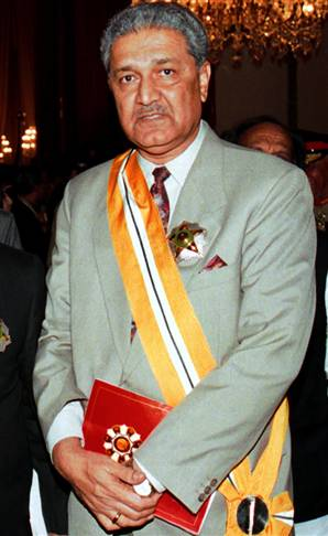 http://united4justice.files.wordpress.com/2008/05/draqkhan.jpg