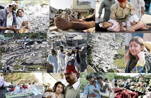pakistan_earthquake2
